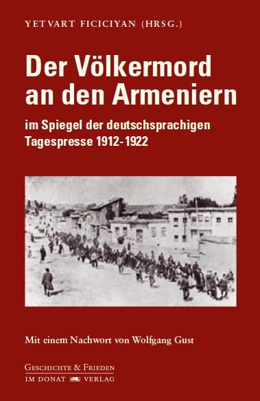 http://www.aga-online.org/literature/images/volkermord-armenier-tagespresse.png